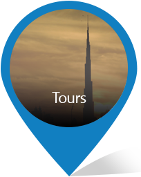 ASL Travel and Tourism Logo